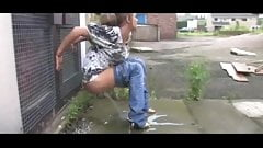 Sexy Amateur Girls Pissing Compilation