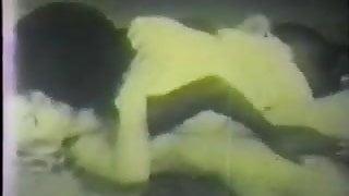 Golden Age Erotica4