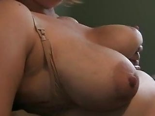 Breasts to suckle video Lucky man suckling hes wifes milk