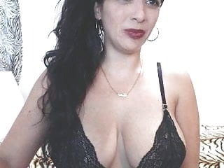 Free fat boob video Webcam spanish amateur webcam free big boobs porn