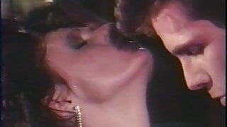 vintage mature anal and facial