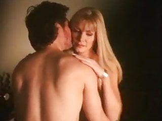 Shannon tweed nude - Shannon tweed illicit dreams