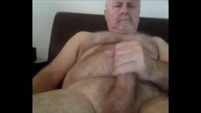 Nylon porno hd