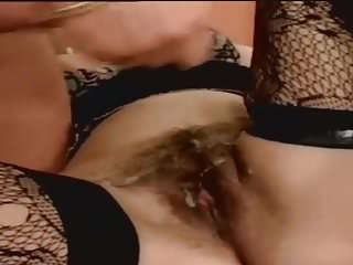 Pix hairy pussies Cumpilation of hairy pussies 3