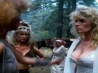 Lana mckissack nude Lana clarkson nude