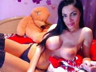 Fetish big dildo 006 Webcam 006