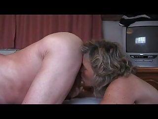 Hentai belgique Marie la putain de belgique