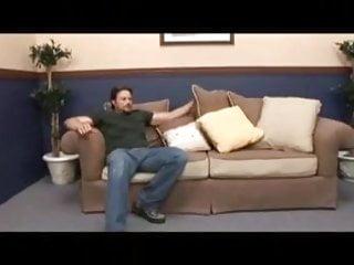 Derek cameron porn Super hot milf danielle derek 5
