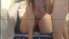 BBW WIFE  HAVING SEX