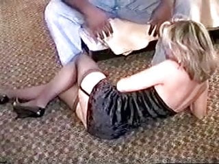 Porn ds games Wife submissive ds dominant black fat