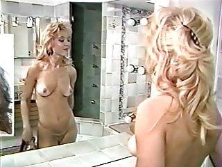 Annonce avec photo sexe amateur Bande annonce la femme au masque dor