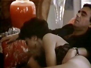 80 s porn movies 80s vintage porn 95