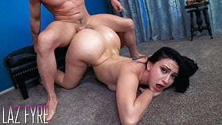 Big Butts & beyond 1 2 & 3!!!  83 minutes Compilation (ANAL)