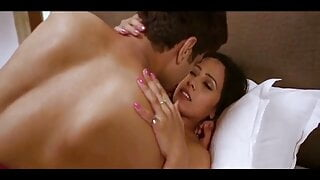 Hot Fucking for Bangladeshi wife and husband Part 2