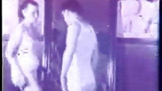 Retro Porn Archive - hard050