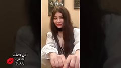 Angie Khoury has hot sex. The most beautiful Arab daughters, hot