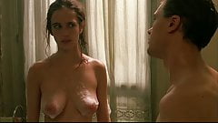 Eva Green – The Dreamers
