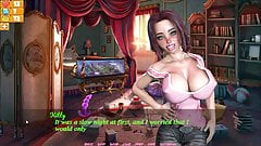 DUNGEON SLAVES - ASS HOLE LIKING AND FUTA SEX