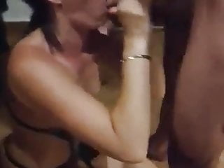 Sex frend Filming frend fucking slut