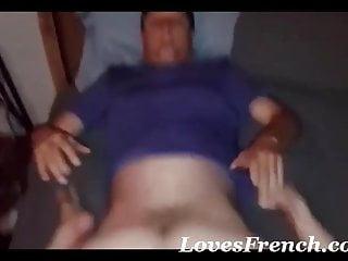 Photo sexe amateur gratuit sans connexion - Une pipe gratuite pour cette pute