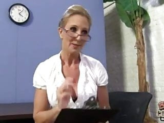 Old granny interracial milf ass tube Granny jenna takes two black cocks at once