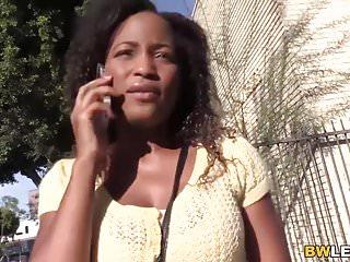 Janet mason porn videos Janet mason and ivy sherwood - zebra girls