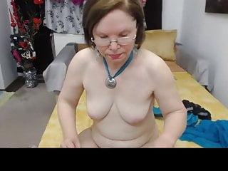 Edith bowmans tits Webcam edith