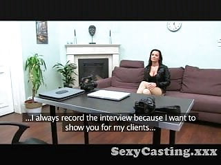 Best body for sex Casting perfect body for sex