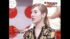Misuda Chitchat Of Beautiful Ladies Episode 048