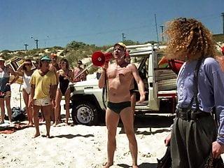 Nicole thornbury bikini Nicole kidman. bikini babes - windrider