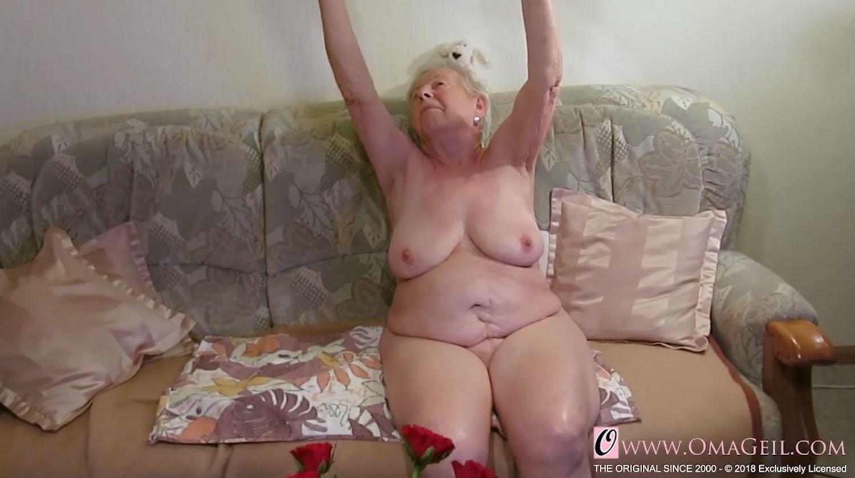 Sex Video Alte