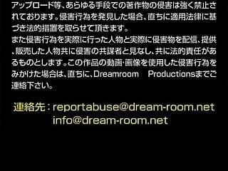 Dessert porn videos - Mari tashiro :: get bj as a dessert 1 - caribbeancom