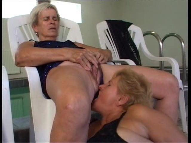 Mandy masturbation sybian