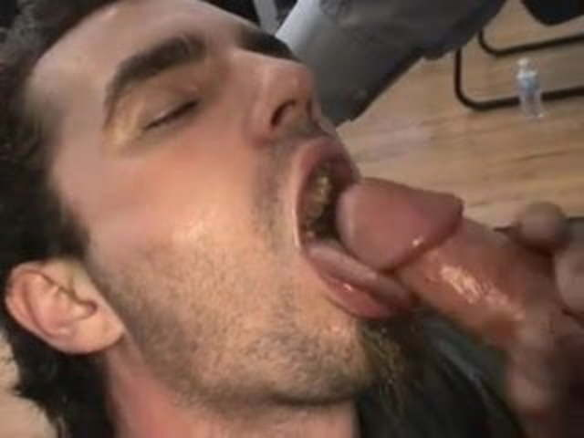 Amateur Girlfriend Big Cock