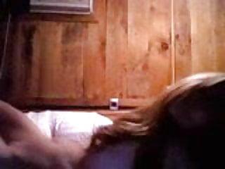 Completely nude heidi klum Bijou phillips completely nude teasing on webcam
