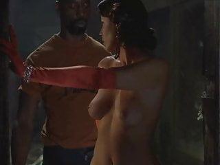 Francesca nude videos Francesca rettondini nude