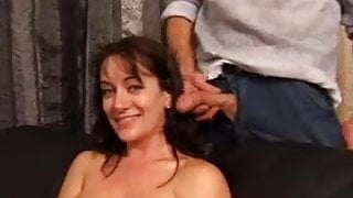 My Wife Fuck Our Best Friends