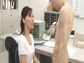 I fucked my pe teacher I love my jap teacher sweet blowjob