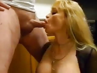 Jupiter adult club - Slut housewife jupiter sucks dick