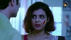 Devar and bhabhi hot romance