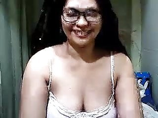 Philippine sex cam Girl from philippines on cam show