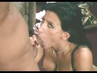 First lezley mrs sex teacher zen Lezley zen take a dick in her mouth till it comes