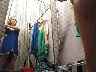 Free deborah harry blondie nude - Blondie nude in changing room