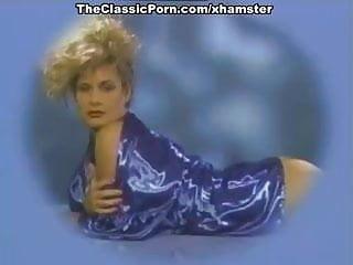 Claire fake porn - Tracey adams, taija rae, sheri st. claire in classic porn