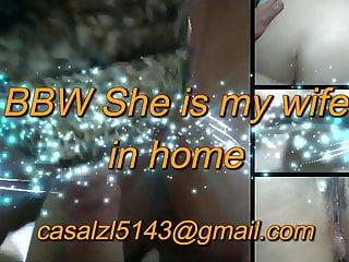 Bbw she male Casalzl5143 bbw she is my wife