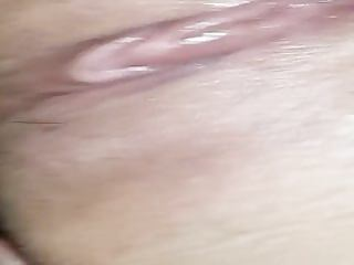 Wife pisses in my mouth - Squirt in my mouth