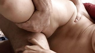 Raquel Karro Nude Sex Scene - Pendular On ScandalPlanet.Com