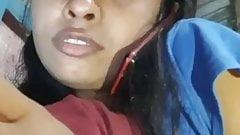 Desi +8801733149861 & +8801913081670 call me anytime