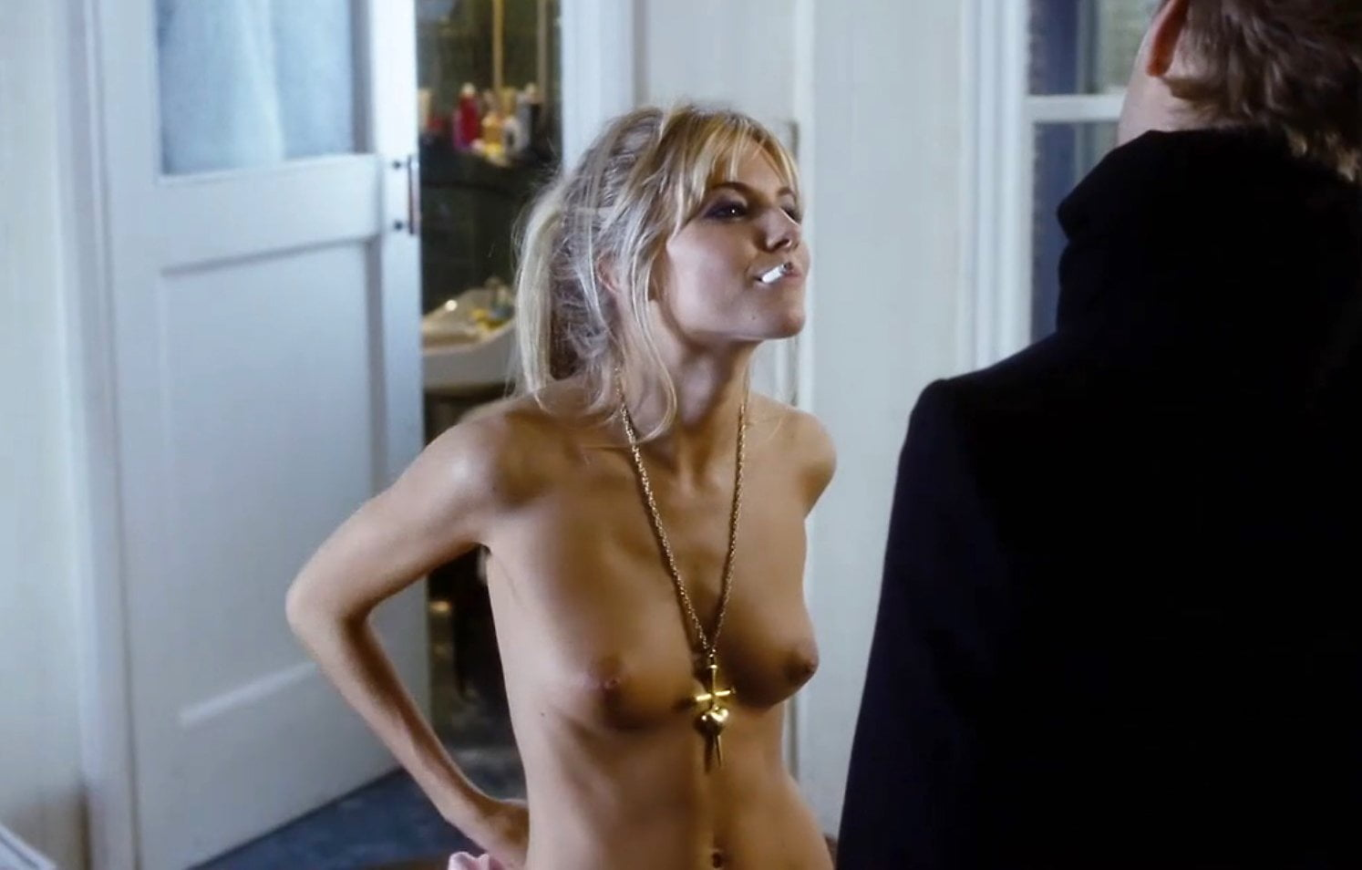 sienna-miller-nude-with-dick-arab-sex-gril-fat