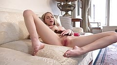 Girls masturbating 2